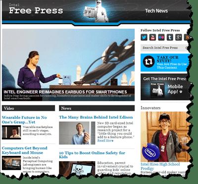IFP-homepage_thumb