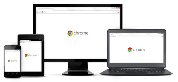 Chrome-browsers_thumb