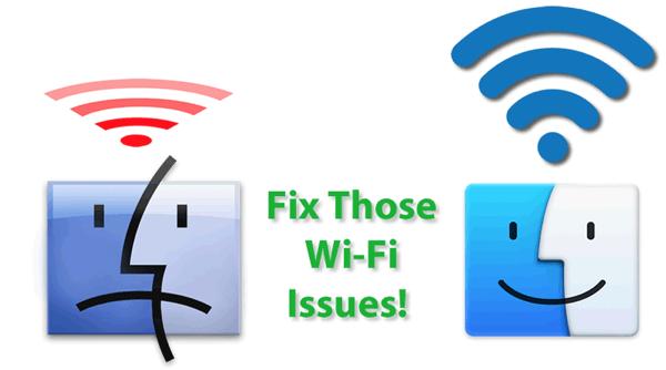 HTD-Fix-Wi-Fi-Issues_thumb
