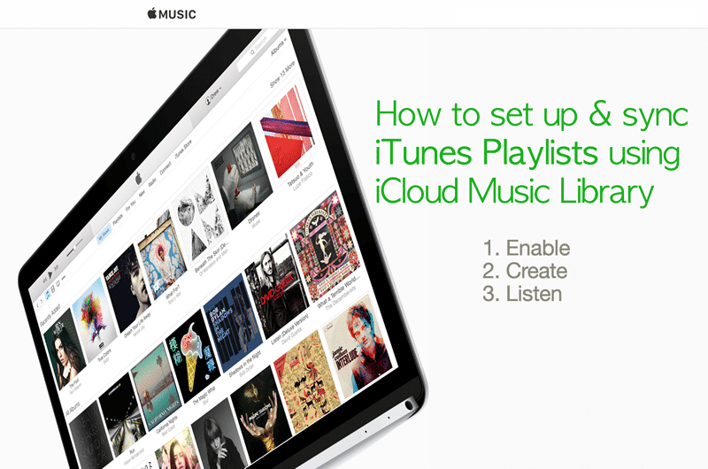 how to set up a new itunes account