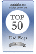 dad-blog-badge-125w