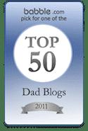 dad-blog-badge-125w