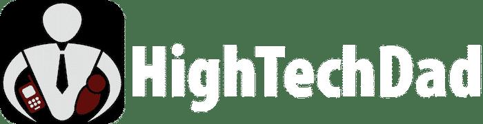 HighTechDad